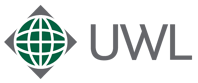 UWL_Logo_No_Tag_Color_Horizontal