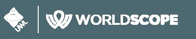 UWL WorldScope Combo Logo 400 x 80 (2)